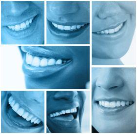 Nachhaltigkeit bei Zahnersatz