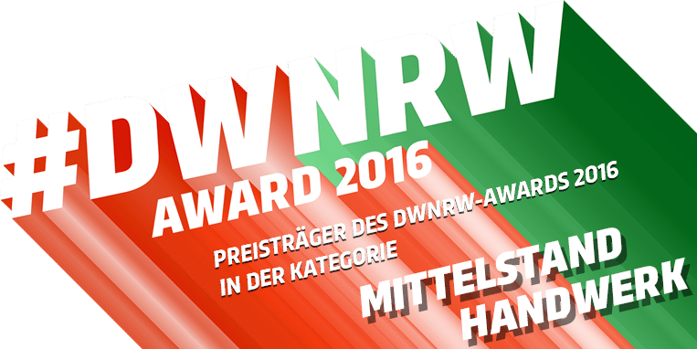 Keyvisual Award Beschnitten_Mittelstand Handwerk