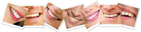 ZRS Gesichtsanalyse
