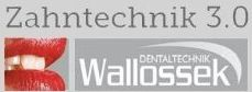 Dentalllabor Wallossek